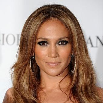 Jennifer Lopez is one of 276 people invited to join the Academy of Motion Picture Arts and Sciences