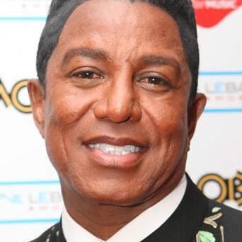 Jermaine Jackson has been talking about his niece Paris