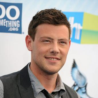 Cory Monteith died of an overdose of heroin and alcohol, a coroner has ruled.