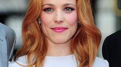 Rachel McAdams has joined the cast of Every Thing Will Be Fine