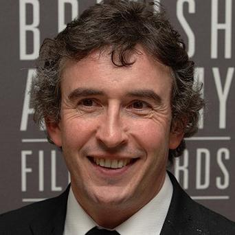 Steve Coogan will host the Edinburgh Comedy Awards