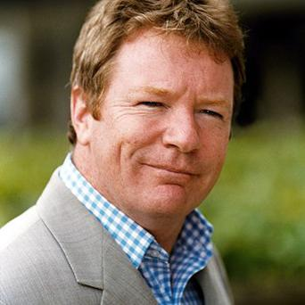 Jim Davidson will face no further action over alleged sexual offences
