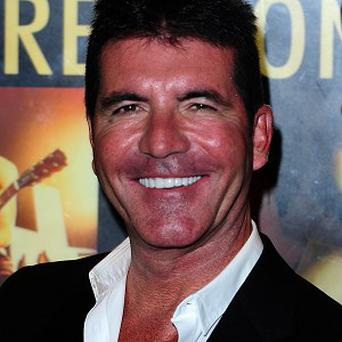 Simon Cowell is likely to bequeath his fortune to charity