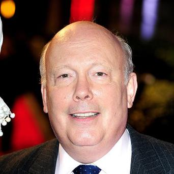 Julian Fellowes feared angry Downton fans