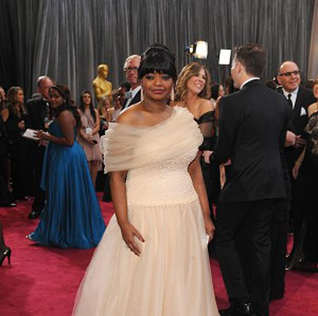 Octavia Spencer is to star in a remake of Murder, She Wrote