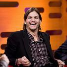 Ashton Kutcher's divorce from Demi Moore is nearly complete