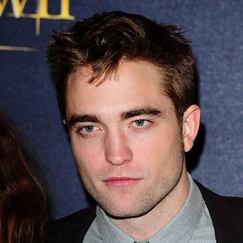 Robert Pattinson has been out at a bash attended by Dylan Penn