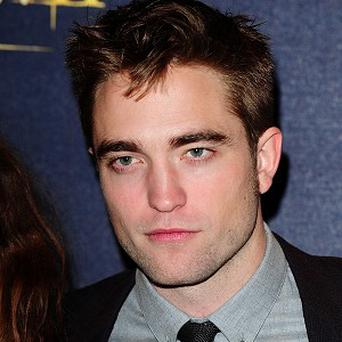 Robert Pattinson is thought to be dating Sean Penn's daughter Dylan