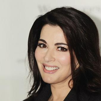 Nigella Lawson's former personal assistants are at the centre of a fraud case