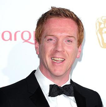 Damian Lewis has said no Homeland finale would have pleased everybody