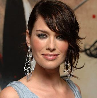 Lena Headey's show was the most pirated programme of the year