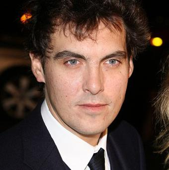 Joe Wright is making a new big screen version of the Peter Pan story
