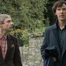 Martin Freeman has earned two Emmy nominations, one more than his Sherlock co-star Benedict Cumberbatch