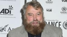 Brian Blessed said he once turned down the lead in Doctor Who