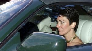 British socialite Ghislaine Maxwell will apply for bail after being charged over her alleged role in the sexual exploitation and abuse of girls by disgraced financier Jeffrey Epstein, US authorities have said. (Chris Ison/PA)