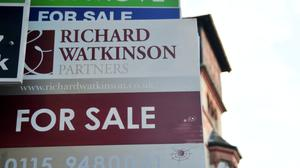 Mortgage borrowers who continue to face payment difficulties due to the financial impact of coronavirus will be able to get further support tailored to their needs in the coming months, the Financial Conduct Authority has confirmed (Rebekah Downes/PA)