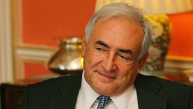 Dominique Strauss-Kahn thanked the court for listening