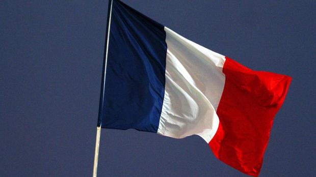 Islamist terror groups have recruited dozens of former French soldiers, a report has revealed. (stock photo)