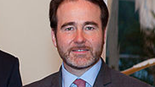 Britain's Europe Minister Christopher Pincher