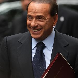 Silvio Berlusconi denies paying for sex with 'Ruby'