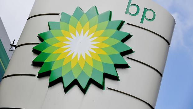 A bid by BP and Anadarko Petroleum to avoid fines over the Deepwater Horizon disaster has failed