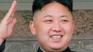 The United Nations is pushing to hold North Korean dictator Kim Jong Un to account for his country's human rights abuses