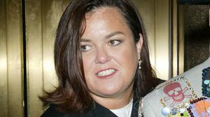 Police had launched a search for Rosie O'Donnell's daughter