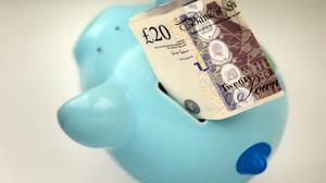 The Pensions Regulator has said companies can no longer withhold pension payments. (Gareth Fuller/PA)