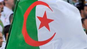 Algeria receives less of the EU money that has poured into Niger and Libya to deal with border security, but the crackdown is being felt across the region (stock picture)