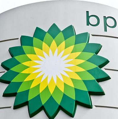 BP says it has handed out millions of dollars to US Gulf firms for 'non-existent' losses after the Deepwater Horizon blow-out