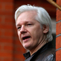 Julian Assange. Photo: AFP