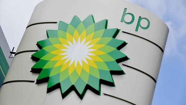 BP has also completed its share repurchasing programme, buying $1.5bn of stock in the fourth quarter
