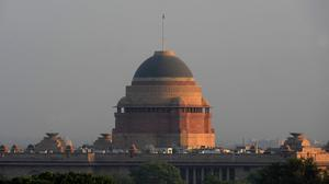 India's ruling Bharatiya Janata Party said the statement was a matter of serious concern