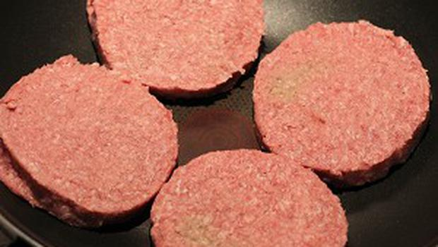 Horse meat has turned up across Europe in frozen supermarket meals such as burgers