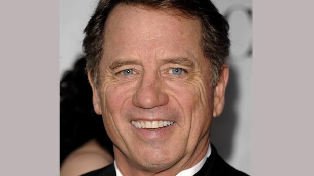 Tom Wopat was scheduled to appear in a production of 42nd Street in Waltham (Peter Kramer/AP)