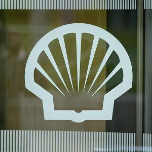 Shell is among the companies being investigated over allegations of price-fixing