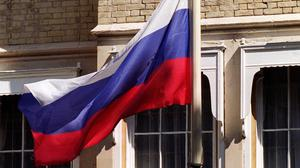 'At least 3,000 Russian nationals went to fight alongside Isil militants in Syria, and a third of them came from Dagestan, a region of three million.'