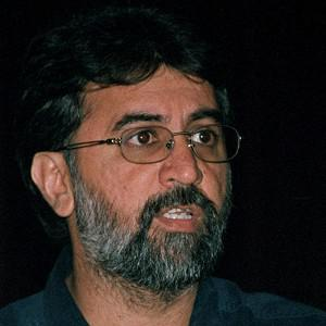 Police filed rape and sexual abuse charges against Tehelka editor Tarun Tejpal (AP)