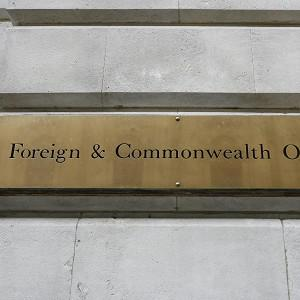 The Foreign Office is providing consular assistance following the death of a British national in Turkey