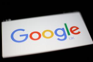 Google urged the European Commission yesterday to avoid a one-size-fits-all approach to the tech industry in its forthcoming Digital Services Act. (Yui Mok/PA)