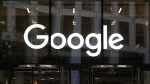 'Google Ireland said in court that it has concerns over protecting the privacy of individuals.' Stock photo: Jonathan Brady/PA
