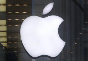 'The EU's Court of Justice are seeking to overturn an EU Commission decision in 2016 that Apple got preferential treatment from Ireland and owed €13bn in back taxes.' Stock photo: Philip Toscano/PA