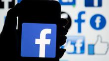 'In addition to the two lawsuits against the Commission, Facebook is also seeking interim measures at the Luxembourg-based General Court, Europe's second-highest, to halt such data requests until judges rule.' Stock image