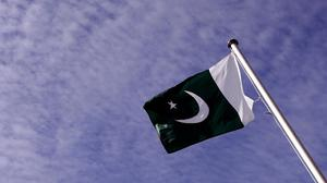 The explosion happened in Parachinar, the capital of Kurram tribal region in Pakistan