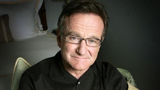 Robin Williams has been found dead at his home in California.
