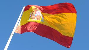 Spanish officials said the arrests were connected to the detention of four other people belonging to the same cell on January 24