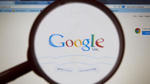 Google has been accused of diverting users away from relevant search results to its own offerings