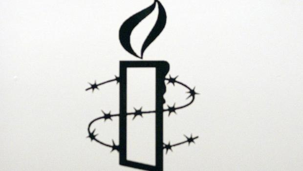 Amnesty International has obtained evidence of executions by Ukraine rebels