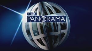 NOTW's 'Fake Sheikh' to be unmasked by BBC's Panorama tonight