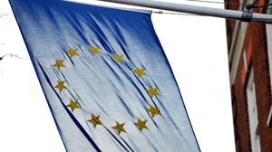 The full list of people targeted will be published in the EU's official journal on Saturday